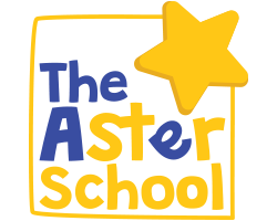 The Aster School